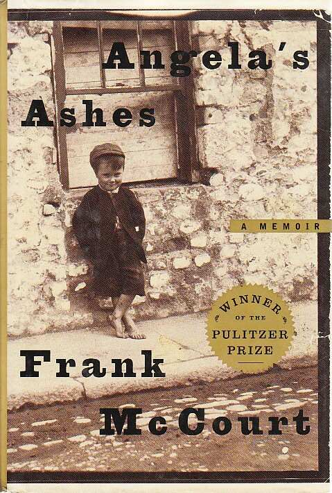 Frank McCourt's Angela's Ashes