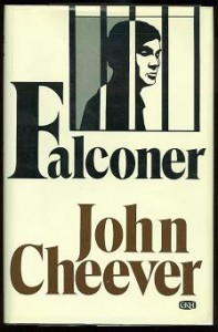 The Good Old Days: Cheever's Falconer