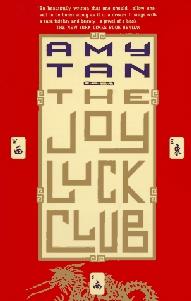 Amy Tan's The Joy Luck Club