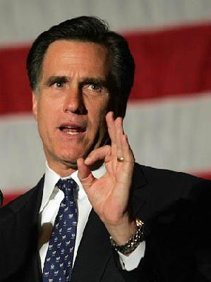 A Reader's Guide to the Implosion of the Romney Campaign