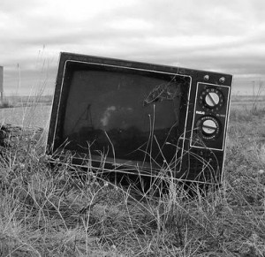 Television in the Interim