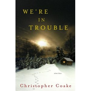 Prison Review: Christopher Coake's We're In Trouble