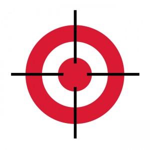 Inside Target