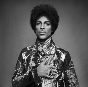 ROUND TABLE: THE DEATH OF PRINCE