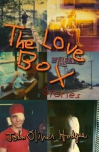 John Oliver Hodges' The Love Box