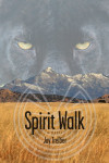 spirit-walk-cover-high