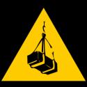 Crane and Hoist
